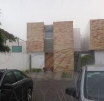 Propiedad similar 3011368 en Ex-Hacienda la Carcaña.