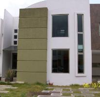 Foto de casa en venta en  , ex-hacienda la luz, pachuca de soto, hidalgo, 2344445 No. 04
