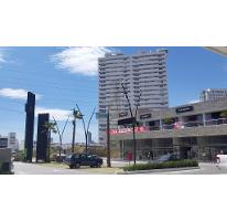 Foto de local en renta en  , ex-hacienda mayorazgo, puebla, puebla, 2354354 No. 01