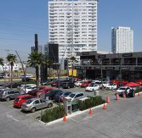 Foto de local en renta en  , ex-hacienda mayorazgo, puebla, puebla, 2714998 No. 01