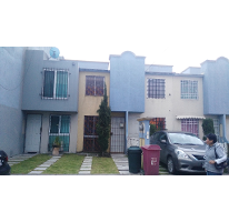 Foto de casa en venta en  , ex-hacienda san felipe 1a. sección, coacalco de berriozábal, méxico, 2641041 No. 01
