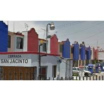 Propiedad similar 2745875 en Ex Hacienda San Jacinto.
