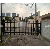 Foto de casa en venta en  , ex-hacienda san felipe 1a. sección, coacalco de berriozábal, méxico, 2802137 No. 01