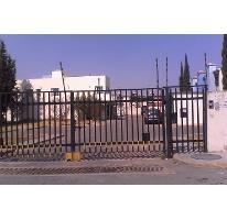 Foto de casa en venta en  , ex-hacienda san felipe 2a. sección, coacalco de berriozábal, méxico, 2938401 No. 01