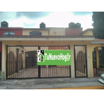 Foto de casa en venta en, exhacienda san miguel, cuautitlán izcalli, estado de méxico, 1340189 no 01