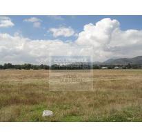 Foto de terreno habitacional en venta en  , ex-hacienda san miguel, cuautitlán izcalli, méxico, 2182533 No. 01