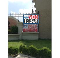 Propiedad similar 2242225 en Ex-Hacienda San Miguel.