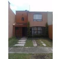Propiedad similar 2523716 en Ex-Hacienda San Miguel.