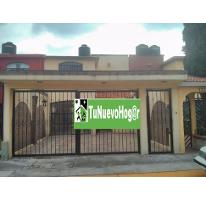 Propiedad similar 2632013 en Ex-Hacienda San Miguel.