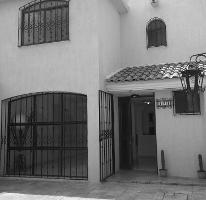 Propiedad similar 2640218 en Ex-Hacienda San Miguel.
