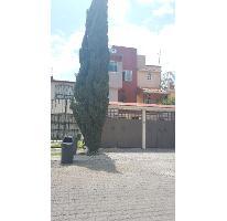 Foto de casa en venta en  , ex-hacienda san miguel, cuautitlán izcalli, méxico, 2742195 No. 01