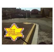 Foto de casa en venta en  , ex-hacienda san miguel, cuautitlán izcalli, méxico, 2919512 No. 01