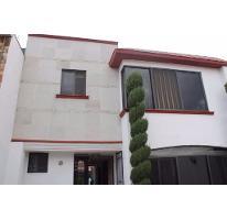 Foto de casa en venta en  , ex-hacienda san miguel, cuautitlán izcalli, méxico, 2985787 No. 01