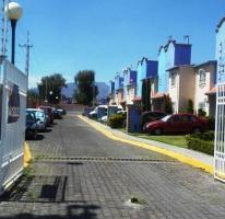 Foto de casa en venta en  , ex-hacienda san miguel, cuautitlán izcalli, méxico, 4211158 No. 01