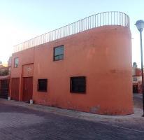 Foto de casa en venta en  , ex-hacienda san miguel, cuautitlán izcalli, méxico, 4517123 No. 01