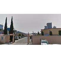 Foto de casa en venta en, adolfo lópez mateos, cuautitlán izcalli, estado de méxico, 952505 no 01
