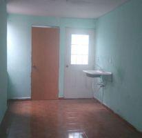 Foto de casa en venta en, exhacienda santa inés, nextlalpan, estado de méxico, 2208804 no 01