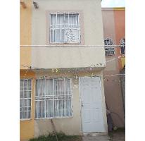 Foto de casa en venta en  , ex-hacienda santa inés, nextlalpan, méxico, 1240659 No. 01