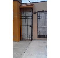 Foto de casa en venta en  , ex-hacienda santa inés, nextlalpan, méxico, 2314484 No. 01