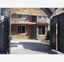 Foto de casa en venta en ex-hda de gavia 111, ampliación santa julia, pachuca de soto, hidalgo, 3255956 No. 01