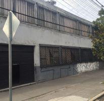 Foto de edificio en renta en, exhipódromo de peralvillo, cuauhtémoc, df, 2397506 no 01