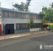 Foto de edificio en renta en, exhipódromo de peralvillo, cuauhtémoc, df, 2442964 no 01