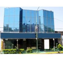 Foto de edificio en venta en  , ex-hipódromo de peralvillo, cuauhtémoc, distrito federal, 2630702 No. 01