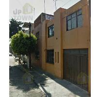 Foto de casa en venta en  , ex-hipódromo de peralvillo, cuauhtémoc, distrito federal, 2734986 No. 01