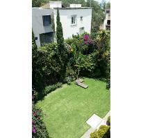 Foto de casa en renta en explanada 0, lomas de chapultepec ii sección, miguel hidalgo, distrito federal, 2458266 No. 03