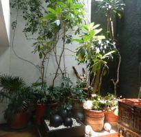 Foto de casa en venta en explanada de las fuentes, lomas del huizachal, naucalpan de juárez, estado de méxico, 2141190 no 01