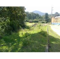 Foto de terreno habitacional en venta en, explanada del carmen, san cristóbal de las casas, chiapas, 1877616 no 01