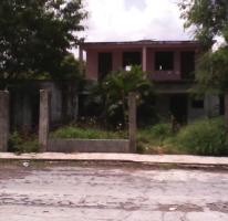 Foto de casa en venta en  , expofiesta norte, matamoros, tamaulipas, 1647114 No. 01