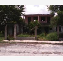 Foto de casa en venta en  , expofiesta norte, matamoros, tamaulipas, 2662233 No. 01