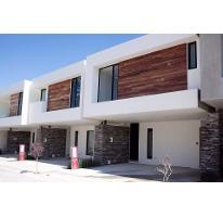 Foto de casa en venta en, exrancho colorado, puebla, puebla, 1972844 no 01