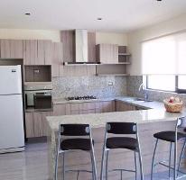 Foto de casa en venta en  , ex-rancho colorado, puebla, puebla, 3377126 No. 01