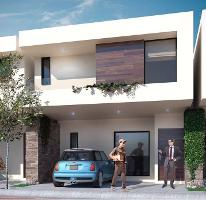 Foto de casa en venta en  , ex-rancho colorado, puebla, puebla, 3873821 No. 01