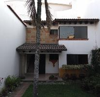 Foto de casa en venta en  , extensión vista hermosa, cuernavaca, morelos, 0 No. 01