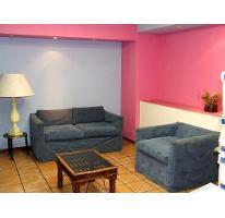 Foto de casa en venta en, extremadura insurgentes, benito juárez, df, 2044581 no 01