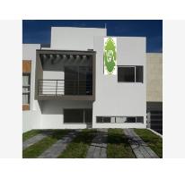 Foto de casa en venta en eyipantla 1, juriquilla, querétaro, querétaro, 2784083 No. 01