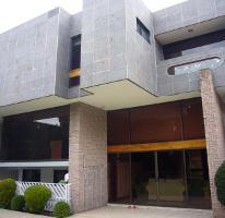 Foto de casa en venta en ezequiel a. chavez 67, ciudad satélite, naucalpan de juárez, méxico, 0 No. 01