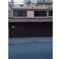 Foto de casa en venta en  , magisterial vista bella, tlalnepantla de baz, méxico, 2800262 No. 01