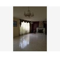 Foto de casa en venta en ezequiel montes 0, centro, querétaro, querétaro, 2688774 No. 03