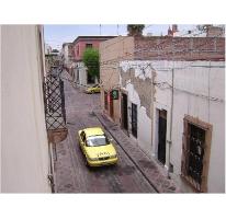 Foto de casa en venta en ezequiel montes 10, centro, querétaro, querétaro, 2679032 No. 02