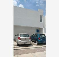 Foto de casa en venta en ezequiel montes 8, el mirador, querétaro, querétaro, 4660264 No. 01