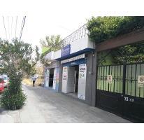 Foto de casa en venta en ezequiel montes sur , centro, querétaro, querétaro, 0 No. 01