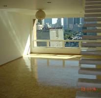 Foto de departamento en renta en ezequiel montes/hermoso pent house de 220 m2 en 2 niveles renta 0, tabacalera, cuauhtémoc, distrito federal, 0 No. 01