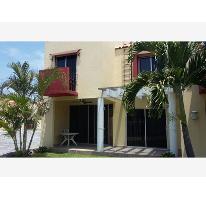Foto de casa en renta en ezequiel padilla 0, burgos bugambilias, temixco, morelos, 2162388 No. 01