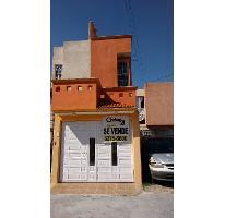 Foto de casa en venta en  , coacalco, coacalco de berriozábal, méxico, 1788664 No. 01