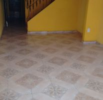 Foto de casa en venta en f berriozabal mz 22 lt 31 casa 19, las dalias i,ii,iii y iv, coacalco de berriozábal, estado de méxico, 1788664 no 01