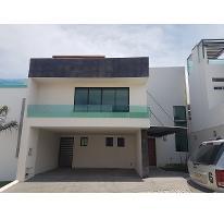 Foto de casa en venta en f , lomas de angelópolis privanza, san andrés cholula, puebla, 2882088 No. 01